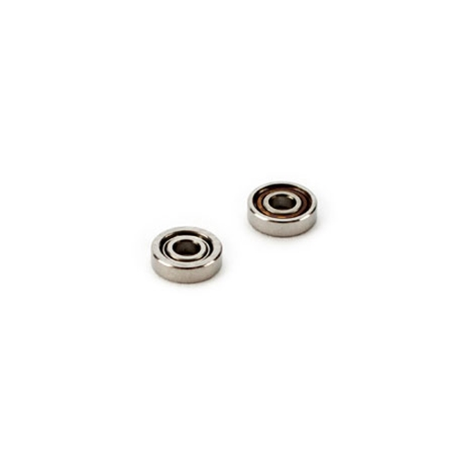 Picture of Blade 130X 1.5x4x1.12 Bearing (2)