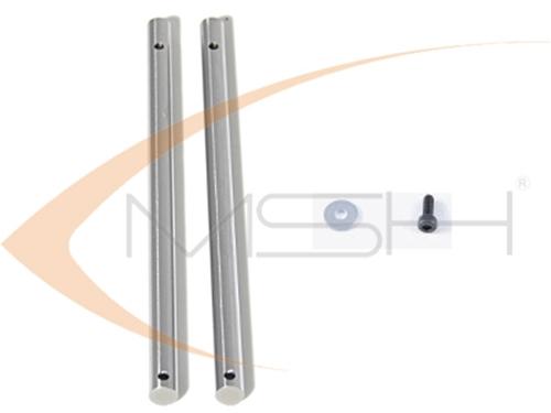 Picture of Protos 500 stål hovedaksel (pakke med 2)