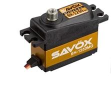 Billede af Savöx SH-1250MG