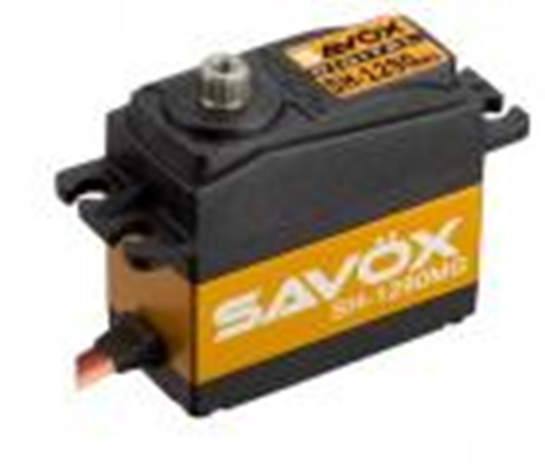 Picture of Savöx SH-1290MG