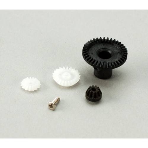 Picture of Tail Gears: 130 X