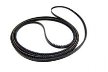 Billede af High Performance Tail Belt - Goblin 630