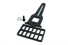 Billede af Carbon Fiber Anti Rotation Guide - Goblin 630/700