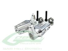 Billede af Aluminum Tail Blade Grip - Goblin 500