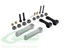 Billede af Aluminum Radius Arm HPS - Goblin 500