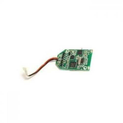 Picture of RX Board til alle Hubsan modeller