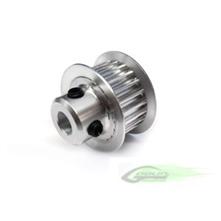 Billede af Motor pulley 20T