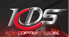 Billede til varegruppe KDS Agile og Chase