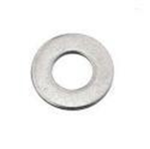 Picture of Washers set