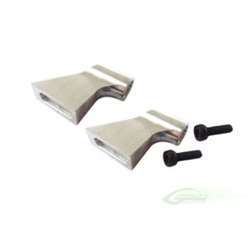 Picture of Blade Grip Arm - Goblin