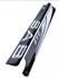 Picture of SAB Blackline 3D 525mm - silver trim