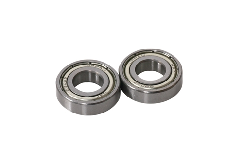 Picture of bearing  6*13*6