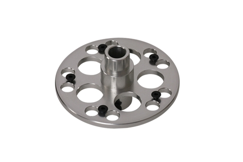 Picture of  Gear hub