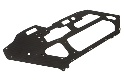 Picture of Frame strengthening plate