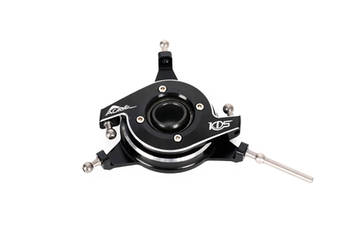 Picture of complete Swashplate