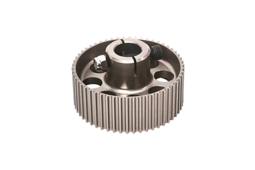 Picture of First reduction gear54T