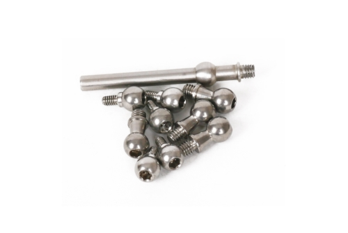 Picture of Linkage Ball Set