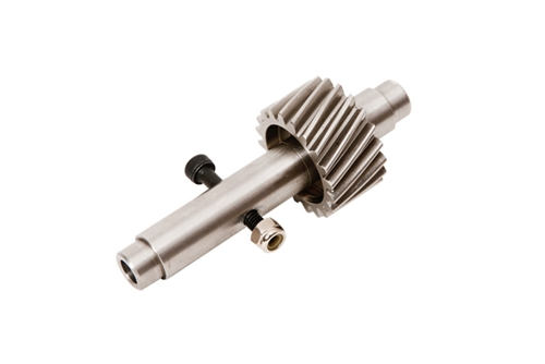 Picture of  Second reduction gear