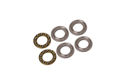 Picture of Thrust bearing F10-18M