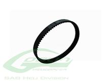 Billede af High Performance HTD Motor Belt - Goblin 570