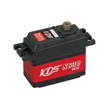 Billede af KDS N630HV Coreless digital HV servo
