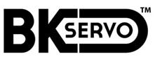 Billede til varegruppe BK Servo