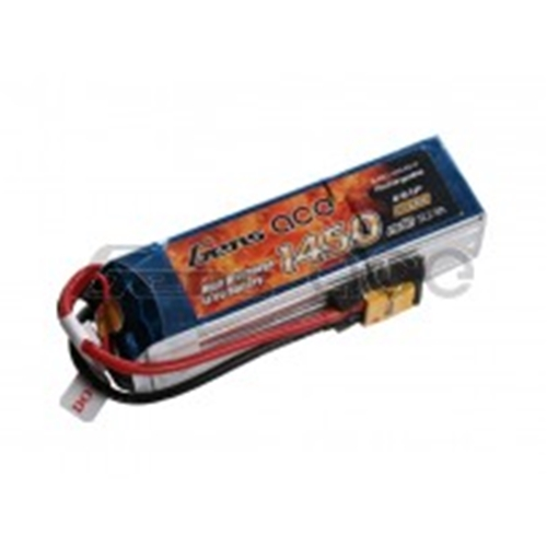 Picture of Gens Ace 6S 1450mAh 45C