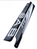 Picture of SAB Blackline 3D 525mm - white trim