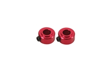 Billede af Tail shaft locking collers ring