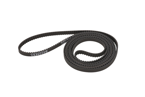 Picture of Tail belt 522MXL-4mm