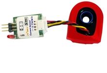 Billede af FRSky 150A Strøm Sensor til Smart Port