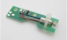Billede af FRSky Haptic (vibrator) modul