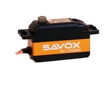 Billede af Savöx SC-1252MG