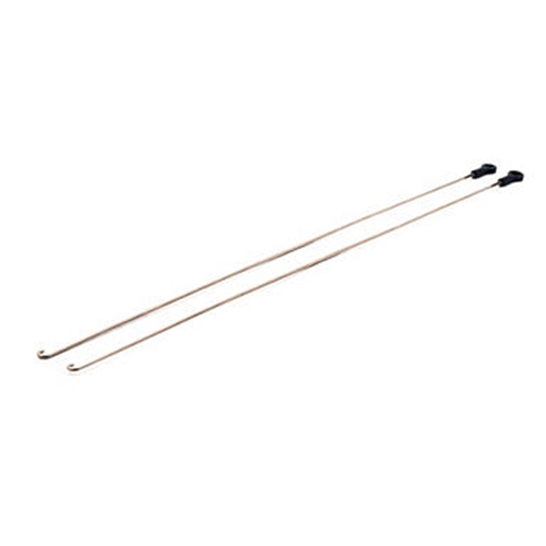 Picture of Tail Pushrod (2): 180 CFX