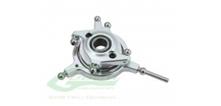 Billede af Aluminum swashplate set -Goblin 380