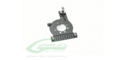 Picture of MOTOR SUPPORT