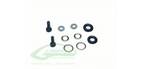 Picture of TAIL SPACER KIT