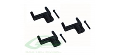 Picture of PLASTIC SERVO SUPPORT