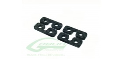 Picture of TAIL SERVO SPACER