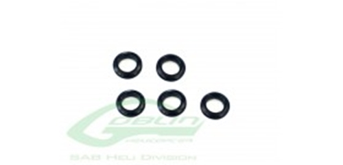 Picture of CANOPY GROMMET
