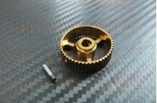 Billede af First reduction gear50T (metal)