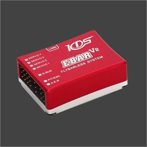 Picture of KDS EBar V2