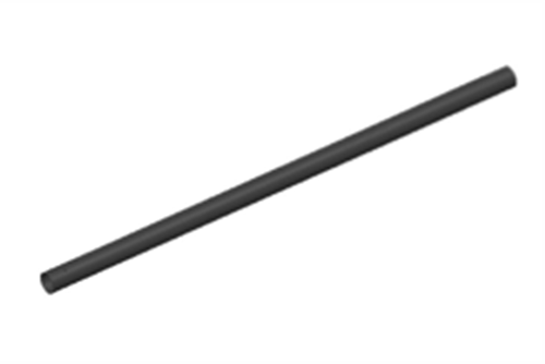 Picture of Aluminum Tail Boom 425mm