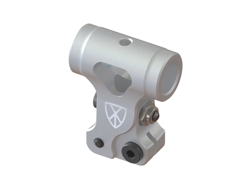 Picture of SP-OXY3-002 - OXY3 - Center Hub