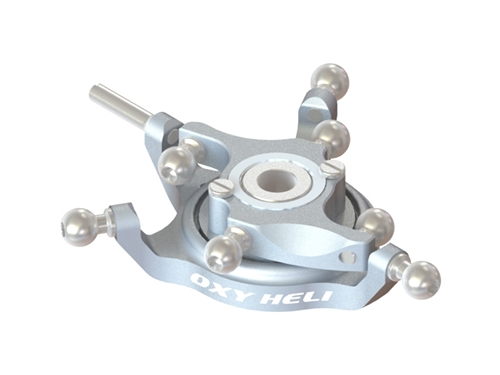 Picture of SP-OXY3-008 - OXY3 - Swashplate