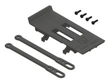 Billede af SP-OXY3-016 - OXY3 - Battery Tray Set