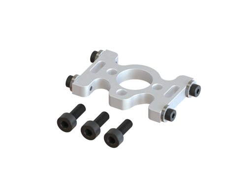 Picture of SP-OXY3-013 - OXY3 - Motor Mount