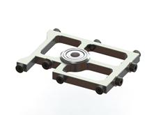 Billede af SP-OXY3-011 - OXY3 - Middle Main Shaft Bearing Block ..