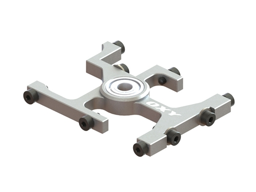 Picture of SP-OXY3-010 - OXY3 - Upper Main Shaft Bearing Block ..