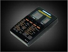 Billede af LX1553 - HOBBYWING LED Program Box 2A